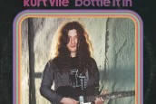 KURT VILE'IN SOLO ALBÜMÜ BOTTLE IT IN YAYINDA