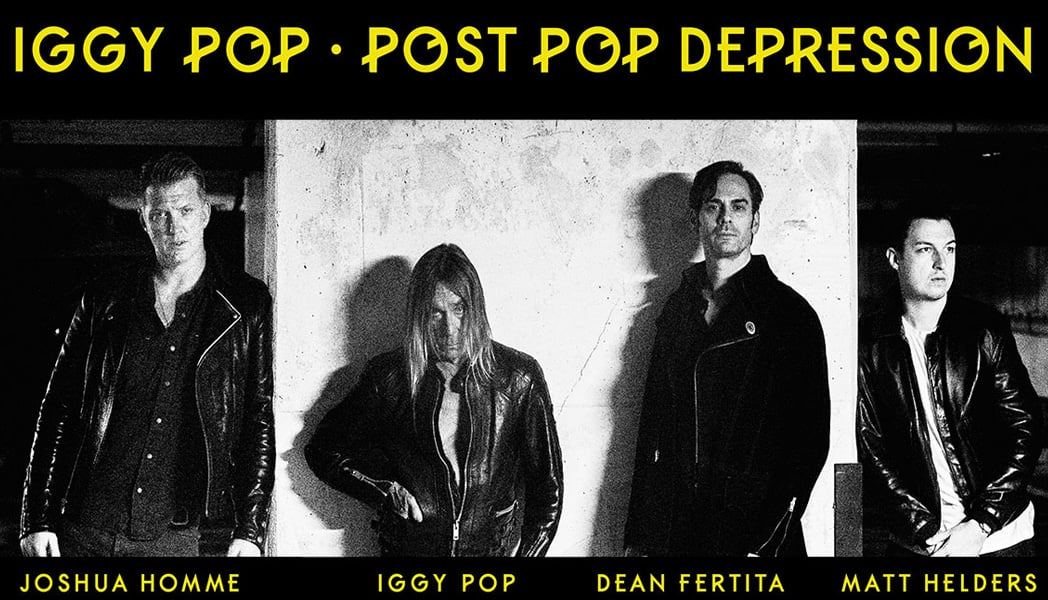 iggy-pop-post-pop-depression3