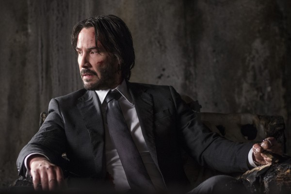 john-wick-chapter-2-keanu-reeves-image-5-600x400