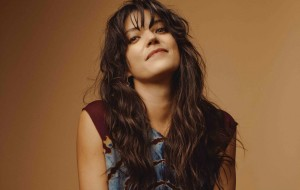 sharon van etten, nine inch nails'in hurt şarkısını cover'ladı