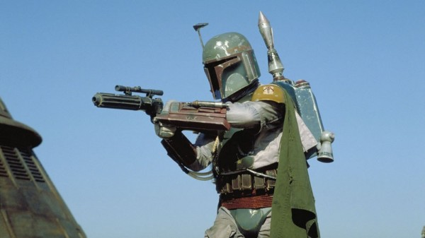 star-wars-boba-fett-2-600x337