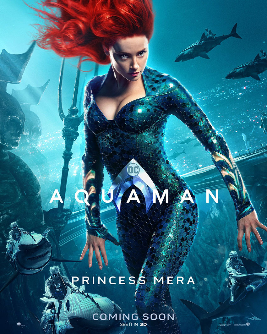 Aquaman-Amber-Heard