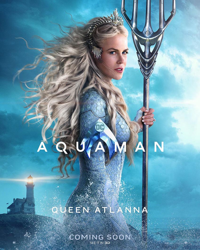 Aquaman-Nicole-Kidman