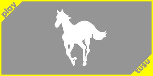 DEFTONES – WHITE PONY'NİN BİLİNMEYENLERİ