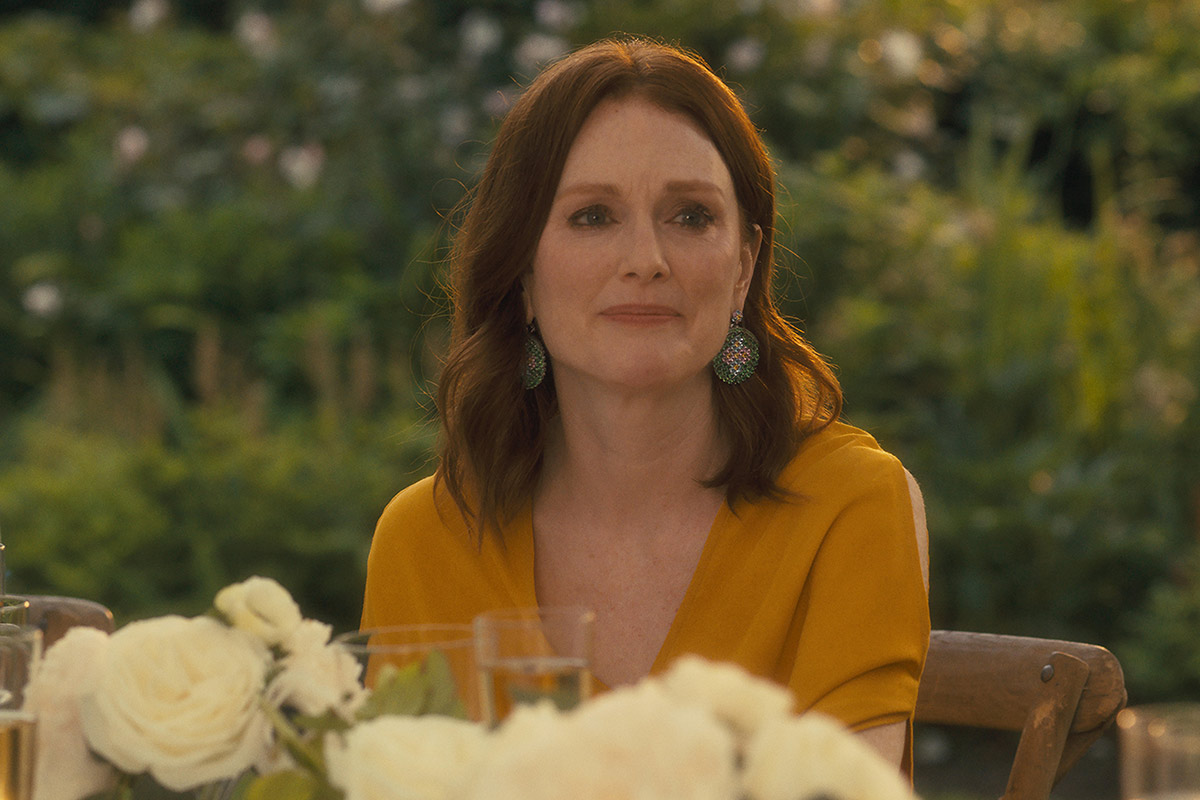 Julianne-Moore-After-the-Wedding