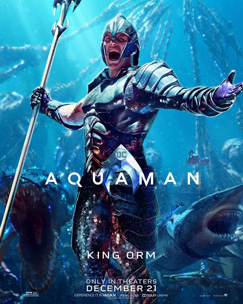 aquaman-patrick-wilson