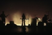 BEACH HOUSE'TAN YENİ VİDEO