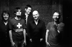 cuma bereketi: radiohead, king krule, moses sumney, grimes, ozzy osbourne, seda erciyes