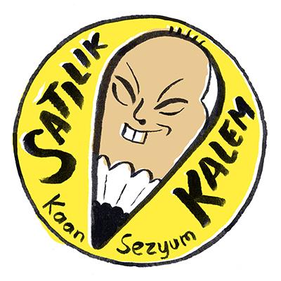 satilik_kalem_avatar_l