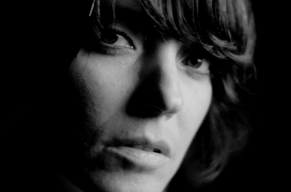 SHARON VAN ETTEN'DAN YENİ ŞARKI + VİDEO KOMBOSU