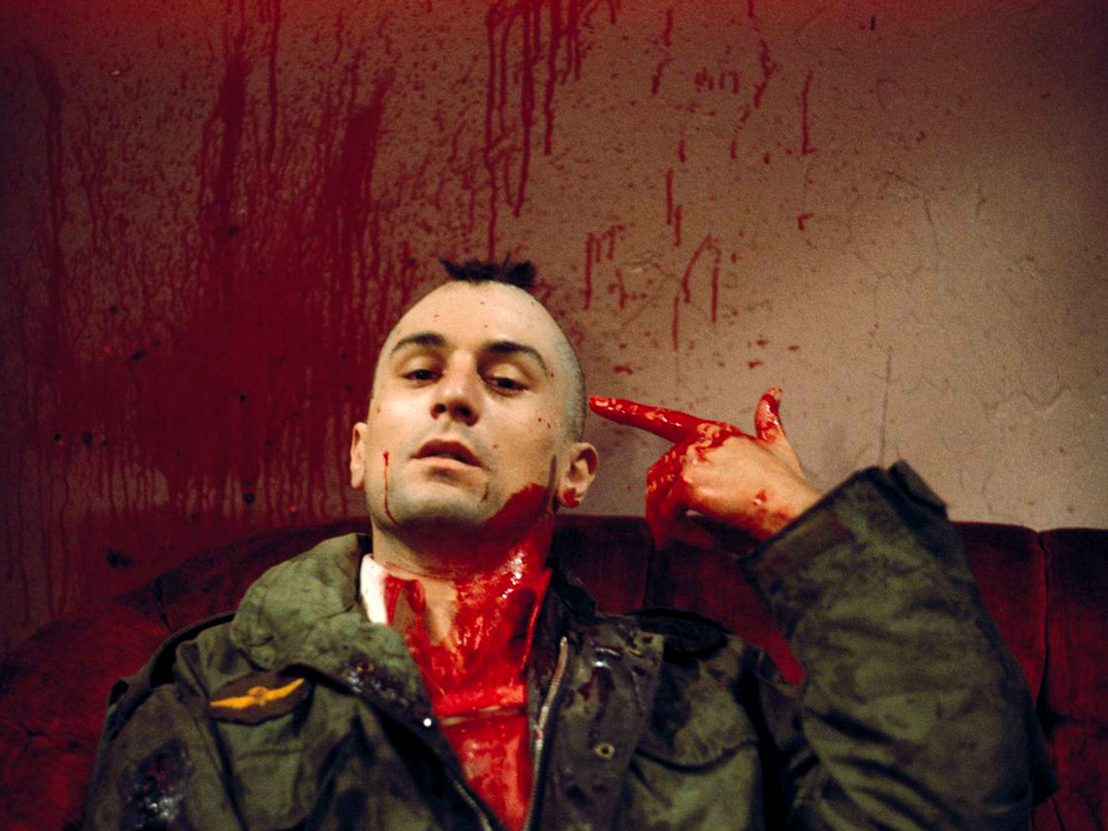 taxi-driver-travis-bickle-1108x0-c-default