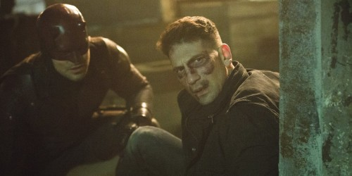 YENİ THE PUNISHER SEZONU OCAK'TA BAŞLIYOR