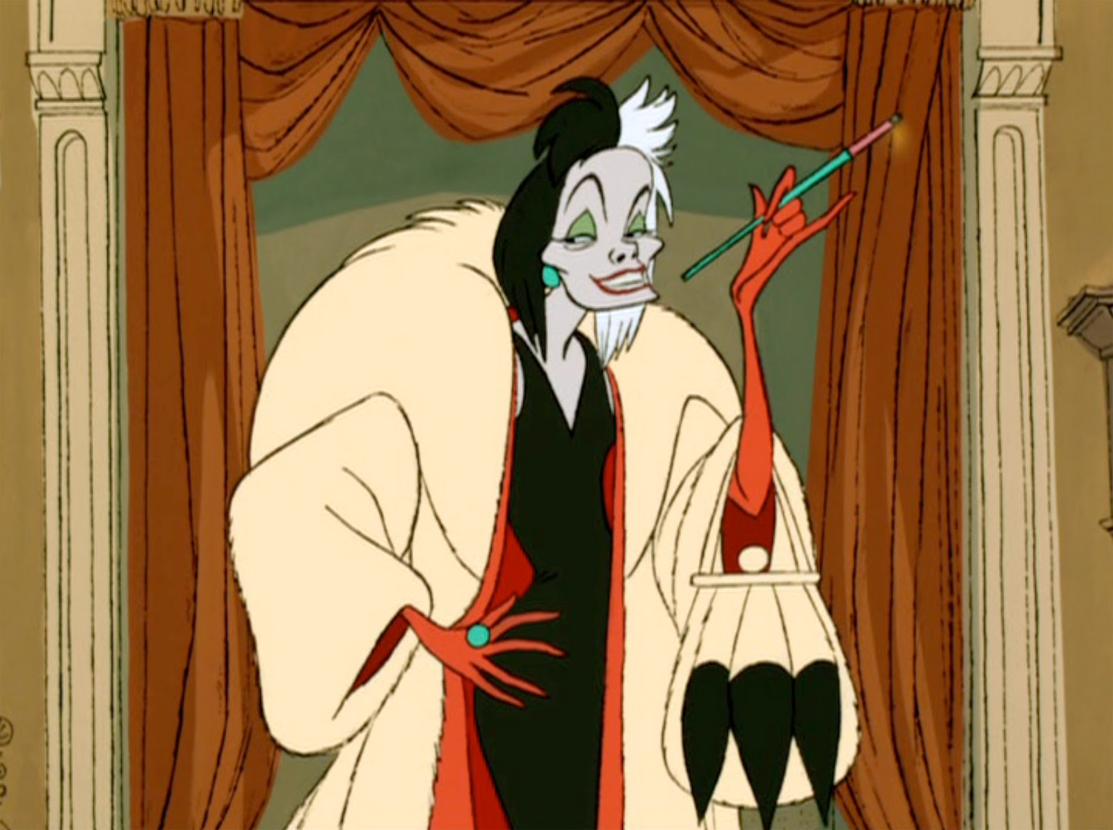 101-dalmatians-cruella-de-vil-cartoon-5614