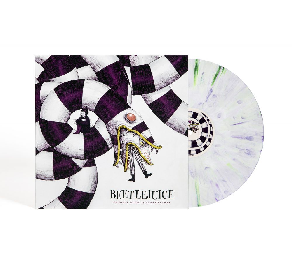 beetlejuice-lp-package-1_web-e1544110252806