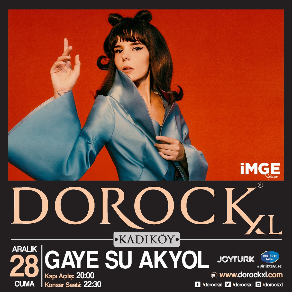 dorockxl