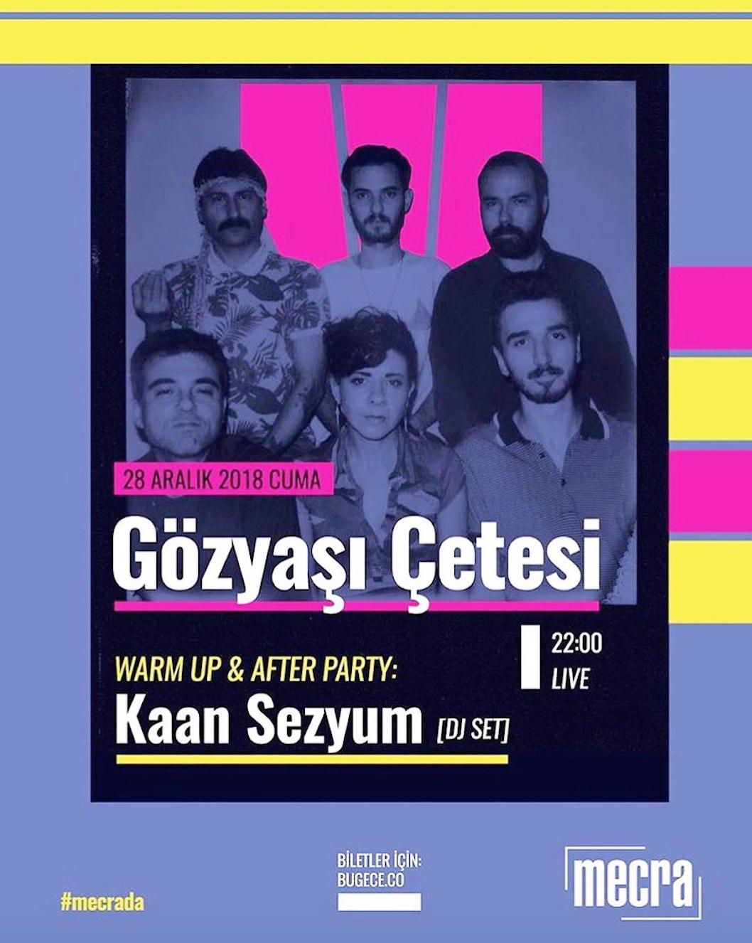 gozyasi_cetesi