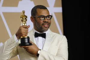 JORDAN PEELE'İN SUNACAĞI THE TWILIGHT ZONE'UN YAYIN TARİHİ BELLİ OLDU