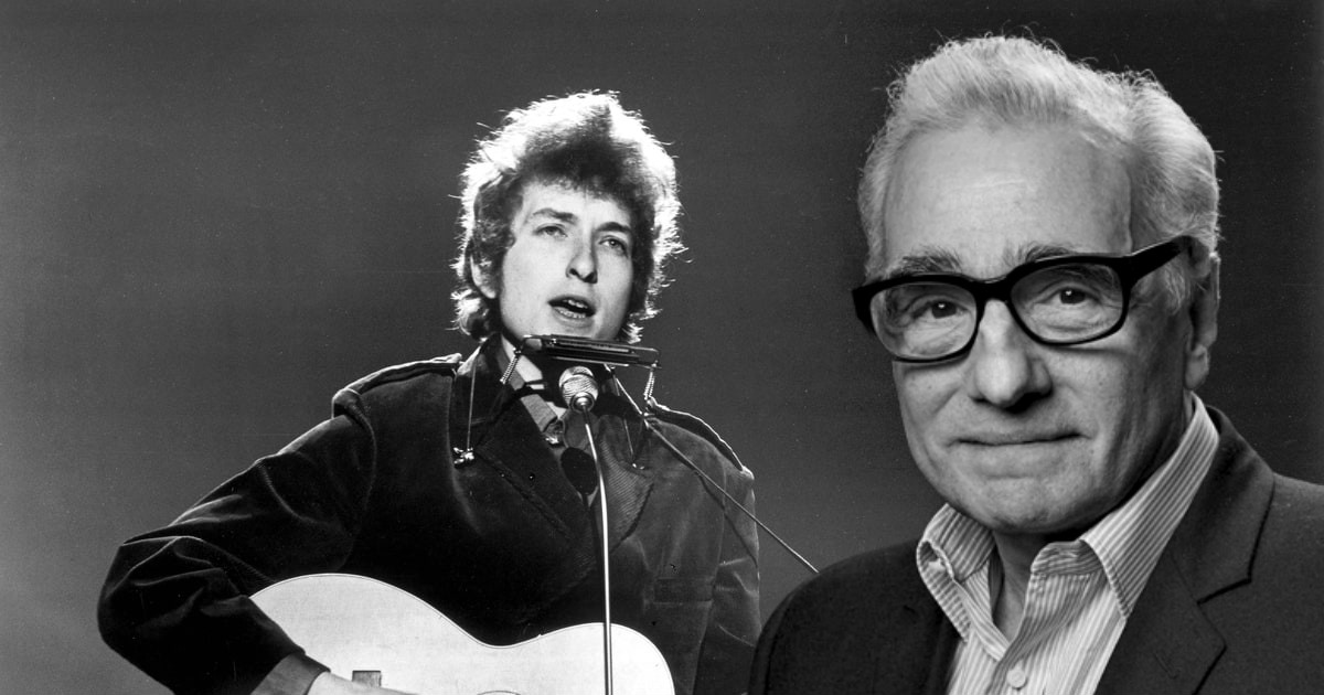 Martin-Scorsese-is-listed-to-direct-a-new-documentary-about-Bob-Dylan-1