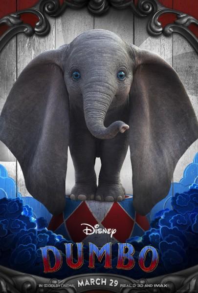 dumbo-poster-405x600