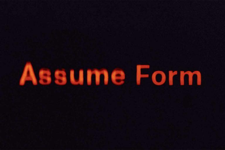 james-blake-assume-form-768x512