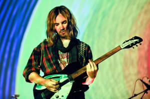 yeni tame impala şarkısı bugün yayınlanıyor