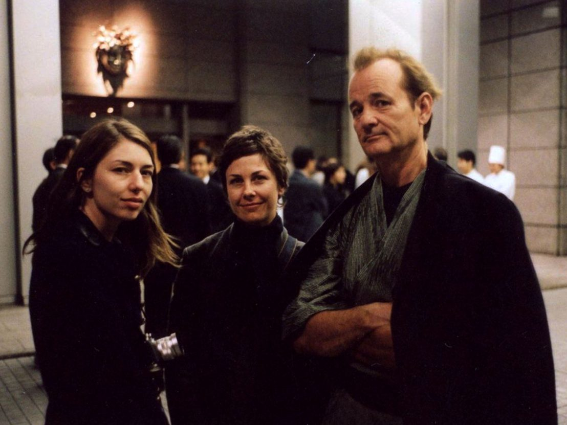 lost-in-translation-sofia-coppola-bill-murray-1108x0-c-default