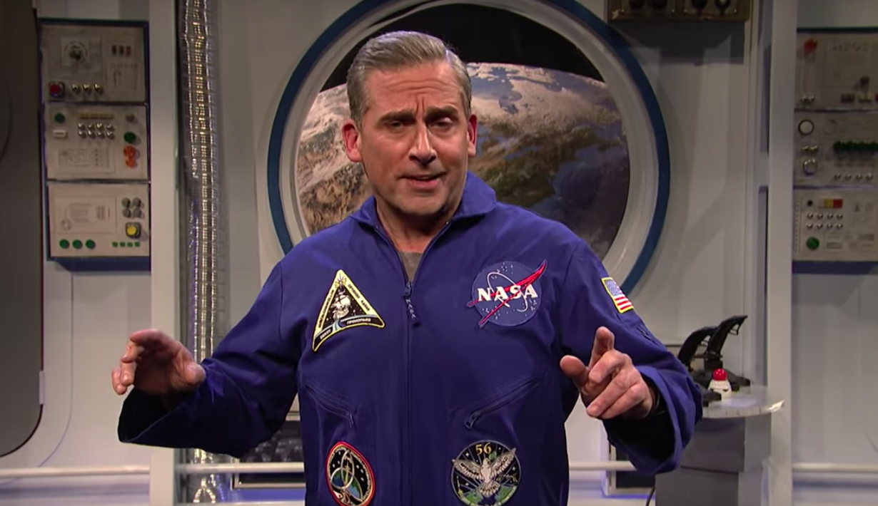 steve-carell-space-force