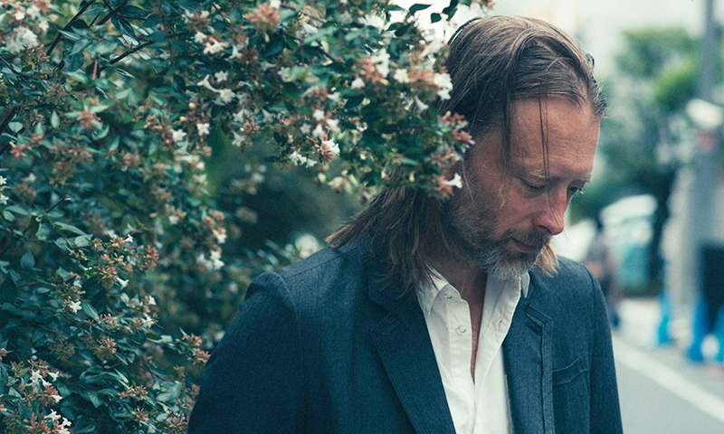 thom-yorke-the-shepherd-undercover-season-1-lookbook-000