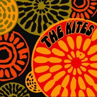 YERLİ FUNK CAZ CENNETİ: THE KITES