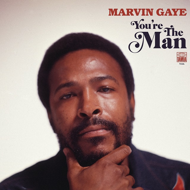 cover-art-marvin-gaye-you-re-the-man