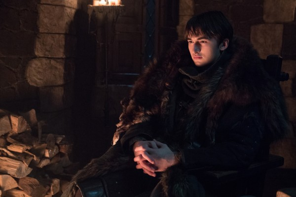 game-of-thrones-season-8-image-1-600x400