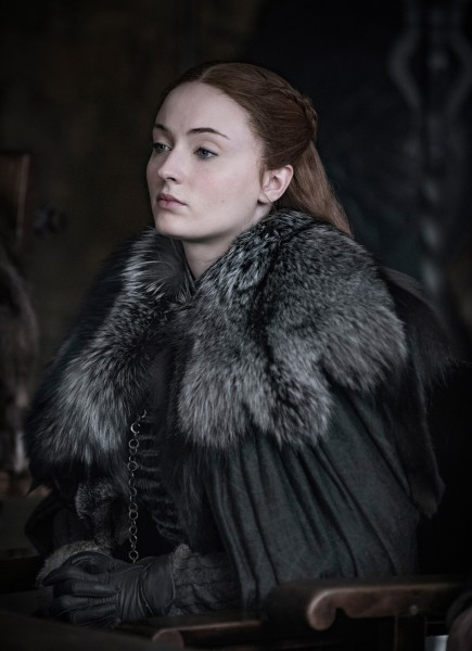 game-of-thrones-season-8-image-10-435x600