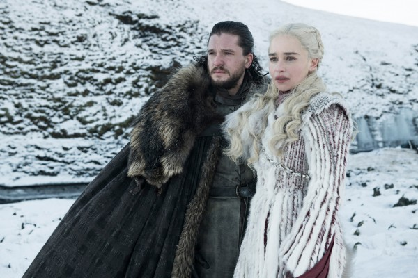 game-of-thrones-season-8-image-11-600x400