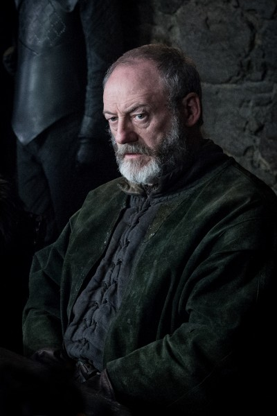 game-of-thrones-season-8-image-14-400x600