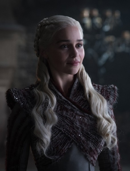 game-of-thrones-season-8-image-5-457x600