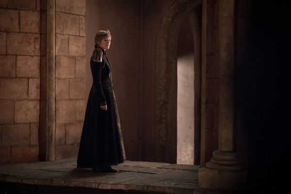 game-of-thrones-season-8-image-7-600x400