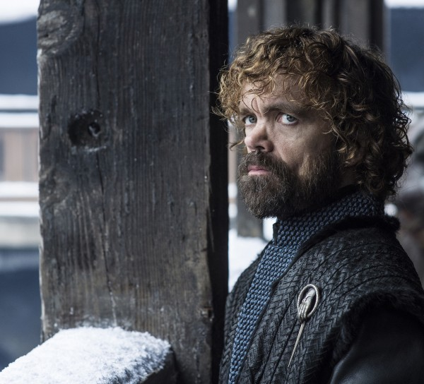 game-of-thrones-season-8-image-9-600x544