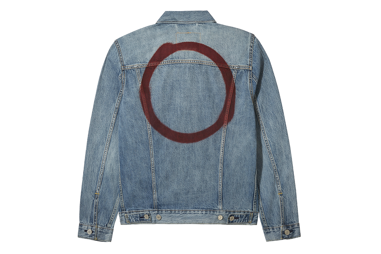 gorillaz-levis-spring-summer-2019-first-look-3