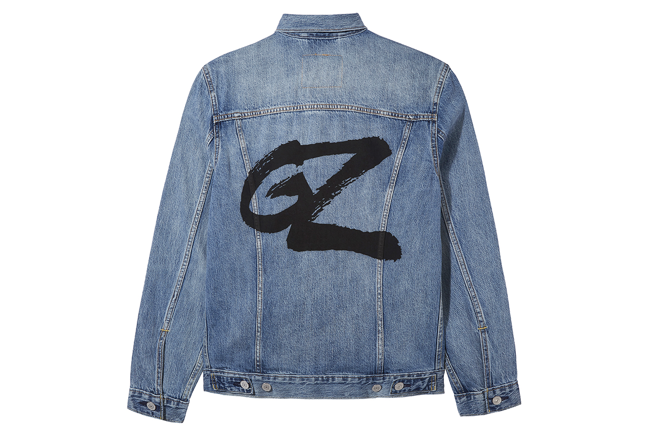 gorillaz-levis-spring-summer-2019-first-look-5