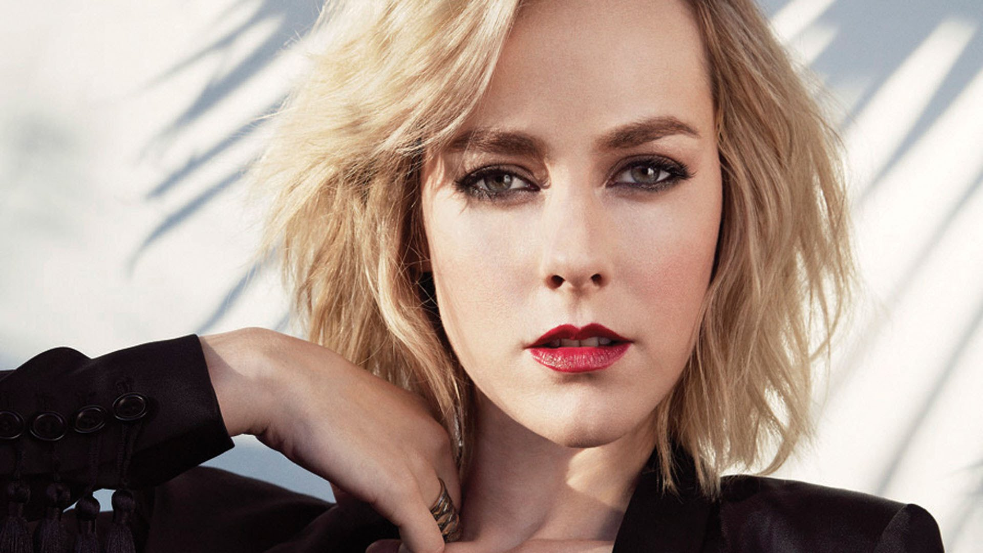 jena-malone-wallpapers-26834-5073310