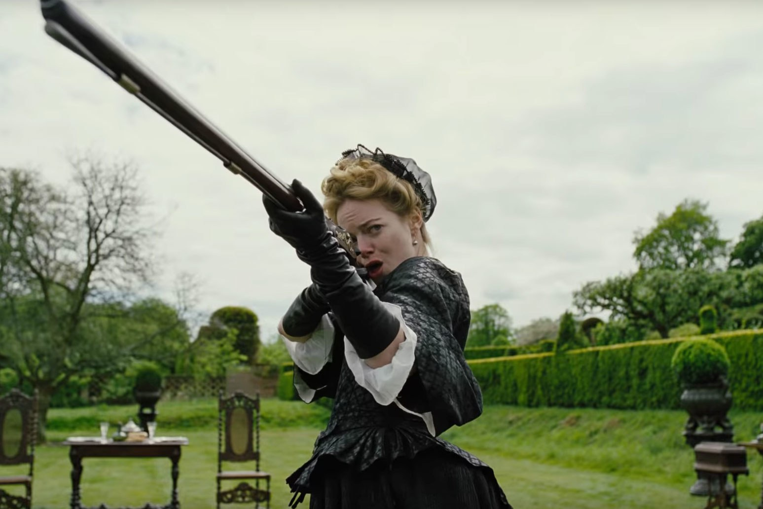 the-favourite-trailer-1