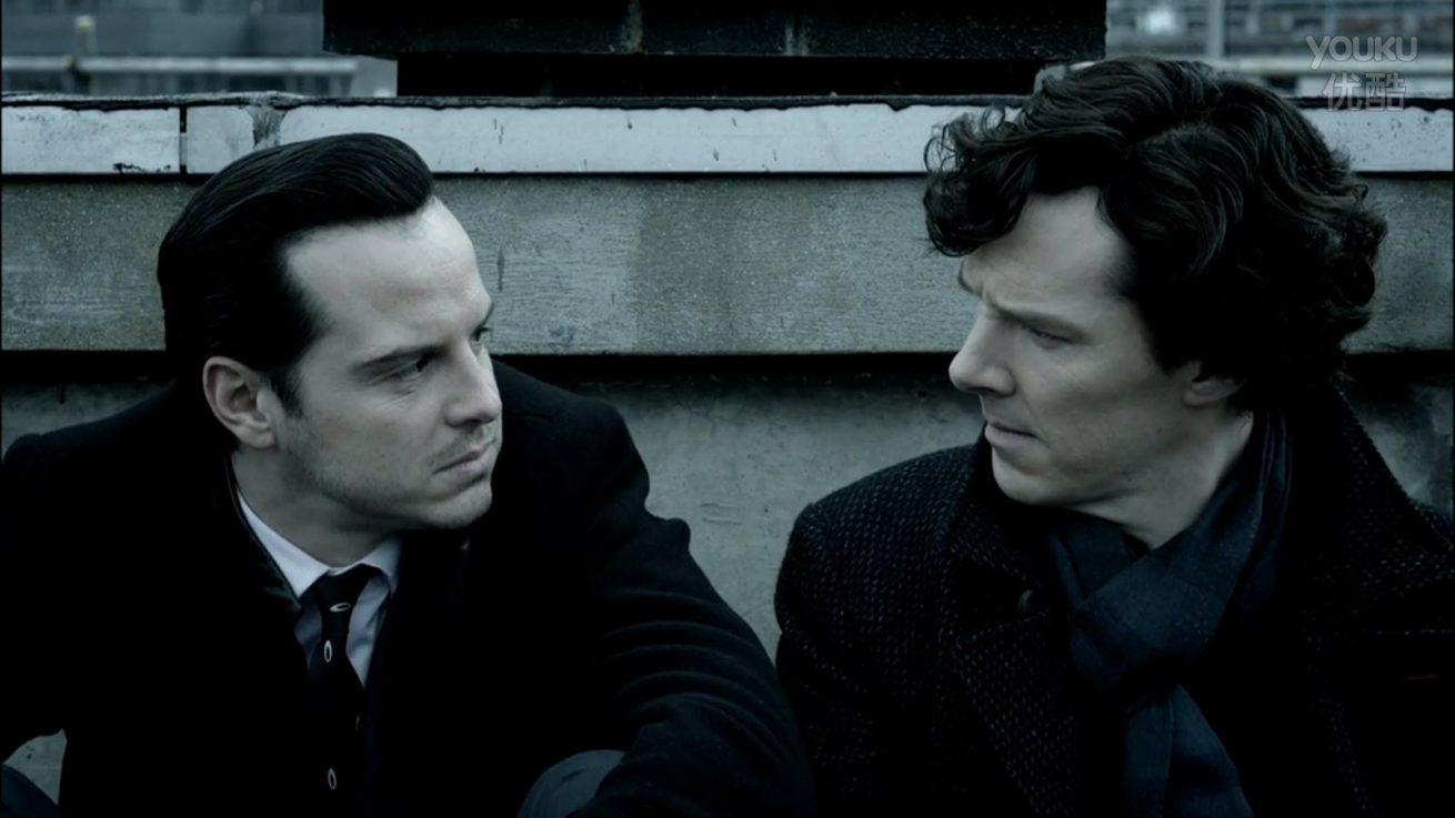 yeni sam mendes filmi sherlock ve moriarty'yi bir araya getiriyor