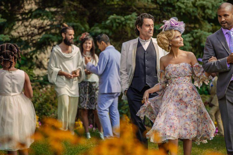 american gods üçüncü sezon onayını aldı