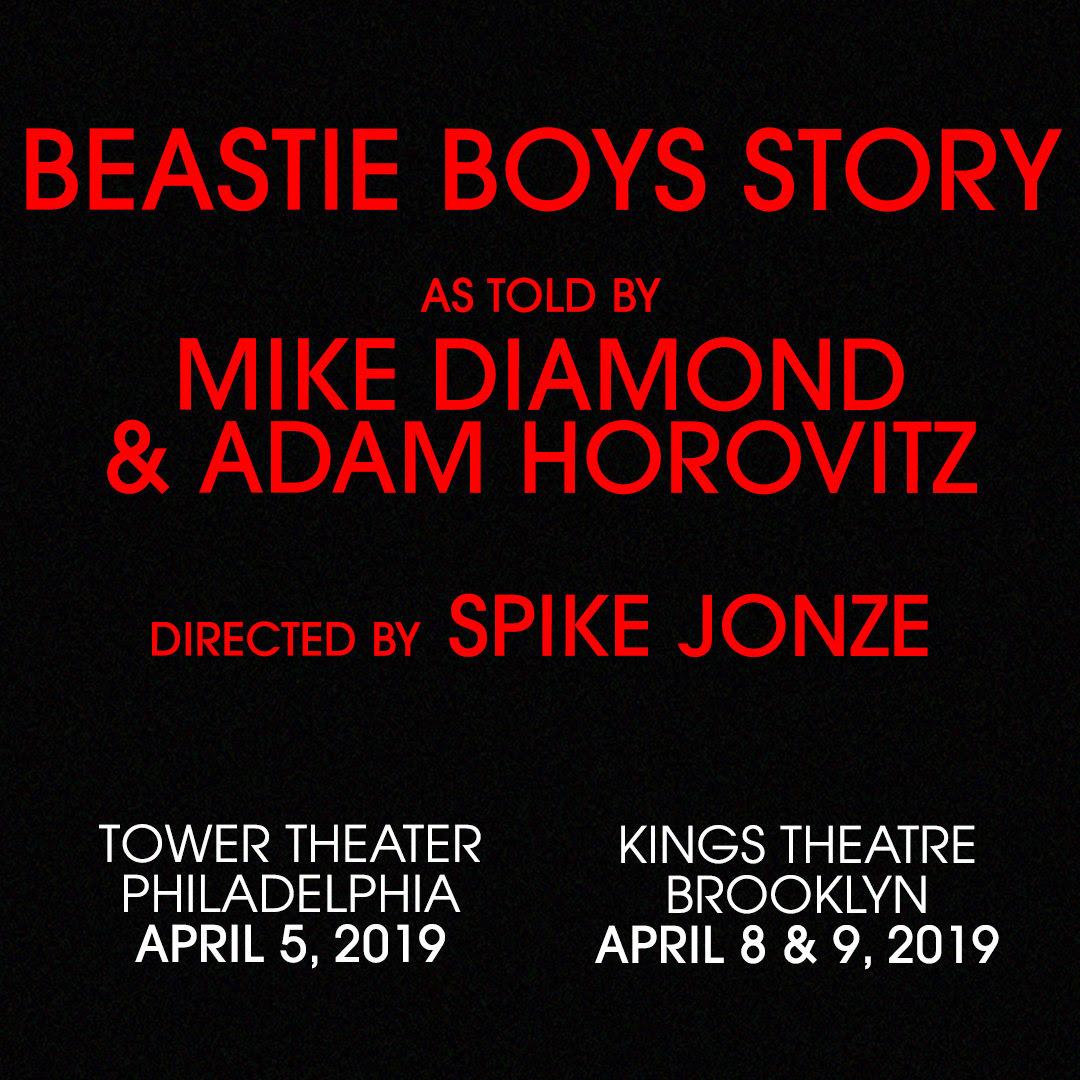 Beastie-Boys-Show