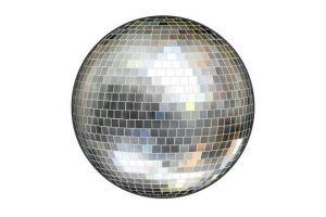 disko topu emojisi için imza kampanyası başladı