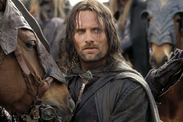 viggo mortensen, neden wolverine rolünü reddettiğini açıkladı