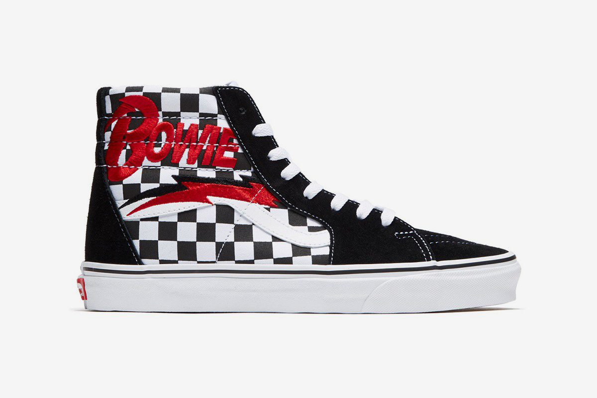 david-bowie-vans-collection-release-date-price-13