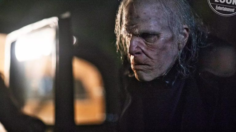 stephen king'in oğlu joe hill'in nos4a2 kitabı dizi oldu