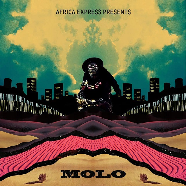 molo-damon-albarn-africa-express-EP-south-africa