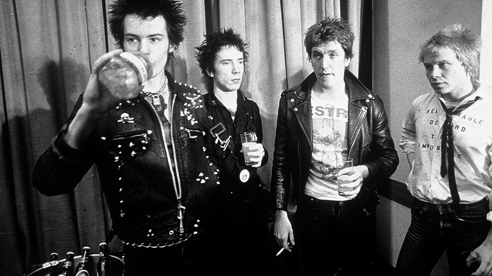 Various - 1977